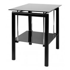 Jysk.ca - TOBIAS END TABLE