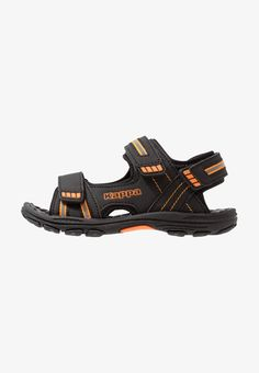 NEW TransFormers *Bumblebee* Kid/'s boys Sandals Shoes #TF3235