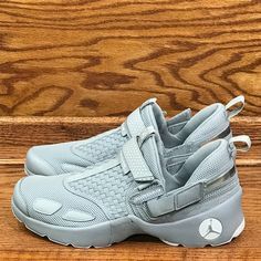 f98f6f6f60b4 11 Best Wolf Grey images in 2019