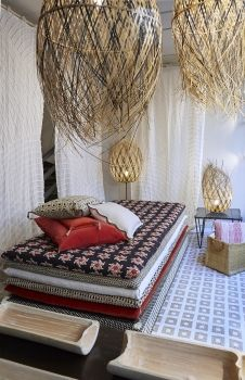 1000 images about by caravane chambre 19 on pinterest