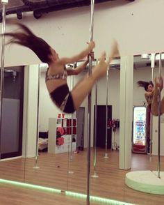 Training in Switzerland in wonderful studio YS Pole Fitness  Little drop #nataliameshcheriakova #drop #poledrop #poledance #poledancer #poledancers #poledancing #poledancenation #poledancersofig #poletraining #poletransition #poletrip #poletrick #poletricks #poleart #polefitness #polesport