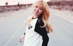 아이린(몸매,박보검 연애,키,움짤,세훈,사진모음) : 네이버 블로그