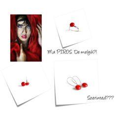 PIROS Fused Glass Jewelry, Design, Design Comics