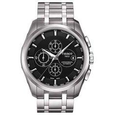 reloj tissot couturier, reloj tissot deportivo pulso acero, reloj tissot prs516, reloj tissot sport cronografo, reloj tissot original, reloj colombia original, reloj tissot colombia, regalo para hombre, estilo hombre elegante colombia, relojes colombia,
