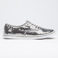 Bridesmaid shoes??