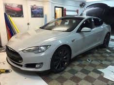 Vinyl Car Wrap   Colour Change Vehicle Wraps   Wrapping Cars London Eco Friendly Cars, Vehicle Wraps, Lifted Ford Trucks, Car Colors, Mustang Cars, Car Ford, Bugatti Veyron, Car Wrap, Ford Focus