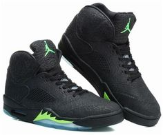 a56e51c373af 49 Best Air Jordan V (5) Retro mens shoes on sale images