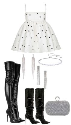 Polyvore, Outfits, Clothes, Fashion, Moda, Suits, Clothing, Fashion Styles, Kleding