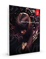 Download a Copy of Windows 8.1 Professional Genuine Product at Software-Quick.com for $314.99 Only!