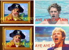 spongebob and one direction funny | one direction ahahahha
