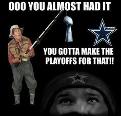 The best place to play daily fantasy sports for cash prizes. Nfl Jokes, Funny Football Memes, Funny Nfl, Funny Sports Memes, Sports Humor, Football Humor, Football Comedy, Hilarious, Saints Football