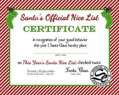 Image result for elf on the shelf free printables