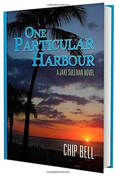 http://www.fundinmental.com/an-exotic-island-murder-one-particular-harbor-by-chip-bell/