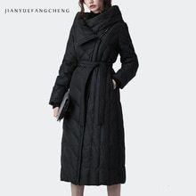 VENEZIA WOMAN/'S WOOL BUTTON DOWN COAT BLUE WITH BLACK SIZE 34 W PLUS SIZE NWT