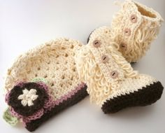 baby girl clothes baby uggs baby hat and by stitchesbystephann