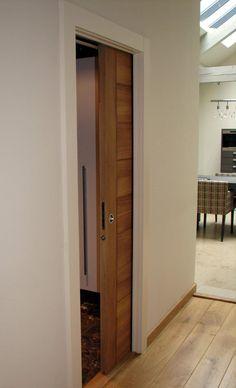 16 best pocket doors images sliding doors sliding screen doors rh pinterest com