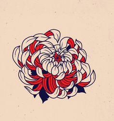 japanese with tattoos Japanese Tattoo Samurai, Japanese Tattoo Words, Traditional Japanese Tattoo Designs, Small Japanese Tattoo, Japanese Tattoo Symbols, Japanese Sleeve Tattoos, Sleeve Tattoos For Women, Traditional Tattoo, Face Painting Tutorials