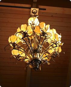 Ceiling Lights & Fans Art Naked Pupa Pendant Light Bamboo Lantern Pendant Lamps Black Rattan Coffee Shop Dining Room Tea Room Bedroom Lamps Lighting For Improving Blood Circulation