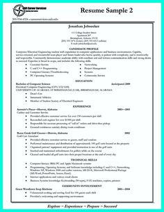find this pin and more on resume template college application