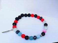 Beaded Necklace, Beaded Bracelets, Handmade Jewelry, Beaded Collar, Pearl Necklace, Handmade Jewellery, Pearl Bracelets, Beaded Necklaces, Jewellery Making