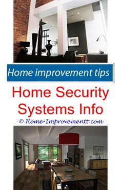 Diy green home kits diy home thermostat replacement youtubest at home diy no spend gifts for mom diy board game happy homew solutioingenieria Gallery
