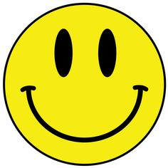 Acid House Smiley