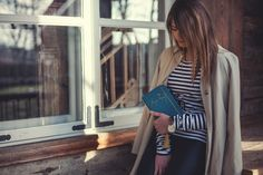 """""""From Bee. With Love"""" / Olga Grigurko / Book Clutch / Latvia"""