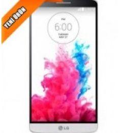 Kore Malı LG g3 | Replika LG G3 Cep Telefonu