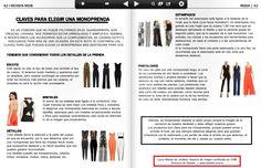 Revista MIOS – Marzo de 2015  http://issuu.com/revistamios/docs/revista_mios16/43?e=9618726%2F11650082 @asesoradeimagen