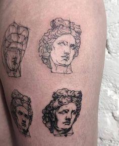 787 Best Cool Tattoos Images In 2019 Tattoo Ideas New Tattoos