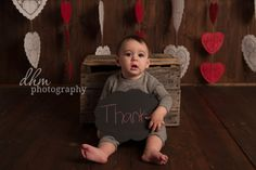 Check out the photos from DHM Photography