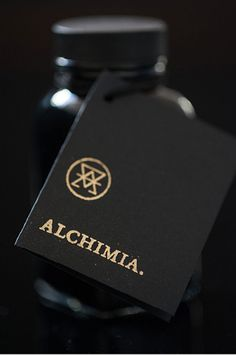 Alchemy is defined as a form of chemistry and speculative philosophy practiced in the Middle Ages and the Renaissance and it's concerned principally with discovering methods for transmuting baser metals into gold and finding a universal solvent and an elixir of life...