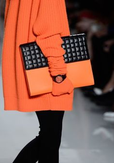 Accessories For Your Tech From New York Fashion Week