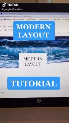 Credit to tik tok creator apuntes Modern Layout Tutorial High School Hacks, College Life Hacks, Life Hacks For School, School Study Tips, School Tips, School Organization Notes, School Notes, 1000 Lifehacks, Technology Lessons