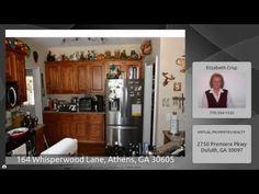 164 Whisperwood Lane, Athens, GA 30605 - http://designmydreamhome.com/164-whisperwood-lane-athens-ga-30605/ - %announce% - %authorname%
