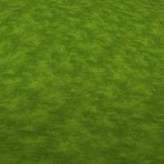 Grass2 | Hand Painted Textures