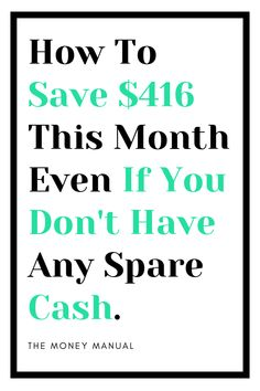 is easier than you think mortgage preapproval Ways To Earn Money, Money Tips, Money Saving Tips, Managing Money, Budgeting Finances, Budgeting Tips, Money Saving Challenge, Show Me The Money, Think