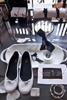 Flats, Blog, Fashion, Lab, Spring, Loafers & Slip Ons, Moda, Fashion Styles, Blogging
