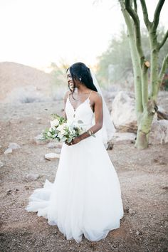 Wedding Photography Inspiration - Bride - Wedding Dress - Bridal Dress