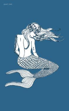 Frases típicas de cada signo: o que quer, como é e como irritá-lo | Ana Maria Braga Mermaid Quotes, Pretty Fish, Your Spirit Animal, Underwater Creatures, Zen, Sea Fish, Picture Design, Drawing S, Zodiac Signs