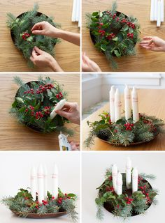 advent-wreath2
