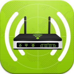 Home Wifi Alert Pro Crack has Displays IP address, MAC address, Display name, and allows you toput image for each device. Best Wifi, Wifi Password, Home Network, Android Apps, Google Play, Food And Drink, Cover Art, Shopping, Information Technology