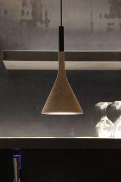 Mimesi 62 Architetti Associati, Domenico Pagnano, Giuseppe Giusto, Antonella Maggini · Decumanus caffè