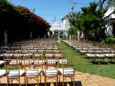 Wilcox Manor - Tustin, CA Old Town, Dolores Park, Wedding Venues, Patio, Table Decorations, Travel, Home Decor, Old City, Wedding Reception Venues