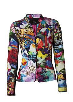 JACKA ENGLA Shirt Dress, Mens Tops, Jackets, Shirts, Dresses, Fashion, Down Jackets, Vestidos, Moda