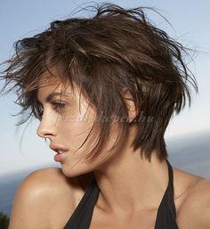 rövid+női+frizurák+-+kócos+rövid+frizura