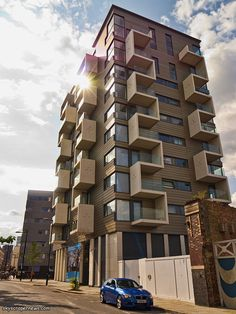 South East London Projects - Page 123 - SkyscraperCity