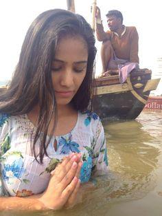 adyar movers packers in chennai - Beauty World Beautiful Girl In India, Beautiful Asian Girls, Beautiful Models, Beautiful Dresses, Beautiful Women, Indian Actress Hot Pics, Most Beautiful Indian Actress, Beauty Full Girl, Beauty Women