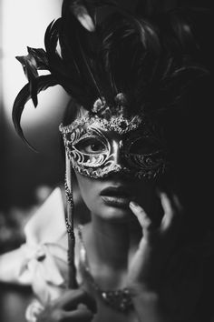 healthy living at home sacramento california jobs opportunities White Photography, Portrait Photography, Seduction Photography, Venetian Masks, Venetian Masquerade, Beautiful Mask, Masquerade Party, Black And White Portraits, Halloween Face Makeup