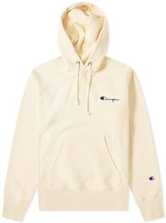Champion Reverse Weave Small Script Logo Hoody trending men clothing and t-shirt from our store and get up to off. You will not find this rare clothing in any other store, so grab this Limited Time Discount Now! Hoodie Sweatshirts, Pullover Hoodie, Logo Hoodies, Hoody, Nike Tech Fleece, Trendy Outfits, Cute Outfits, Fashion Outfits, Fashion Shirts